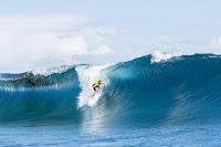 29 Matt Wilkinson Billabong Pro Tahiti foto WSL Kelly Cestari