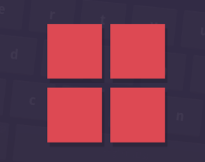 Como instalar caixa box de anuncio no Blogger 125x125px