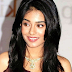 Amrita Rao marriage, wedding, age, husband, image, rj anmol, biography, married, marriage photo, date of birth, husband name, preetika rao, vivah, wedding photos, actress, family photo, and preetika rao, hot, family, wedding pic, first movie, husband photos, and her sister, and her husband, sister photo, birthday, sister, feet, wallpaper, movies list, twitter, movies, hot photos, pics, latest news, upcoming movies, films, 2016, in saree, hd photo, hot photos, bikini, house, image