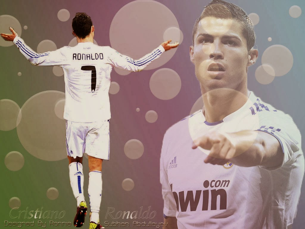 cristiano ronaldo hd wallpapers, images, photos, pictures - qhd
