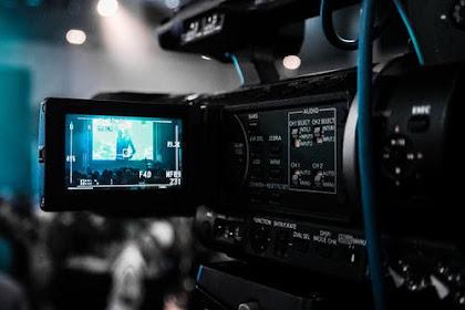 Hal Yang Saling Menguntungkan Antara Olah Raga Dan Media Yang Meliput Olah Raga