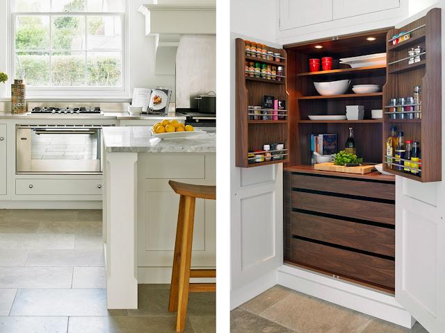 cocina-blanca-clasica-brayerdesign-11