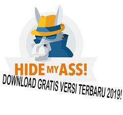 Download HMA PRO VPN gratis untuk PC