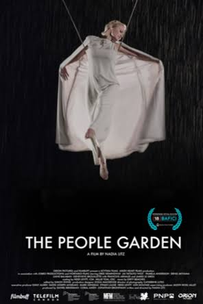 The People Garden 2016 - Full (HD)
