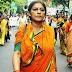 FIR registered against Rupa Ganguly