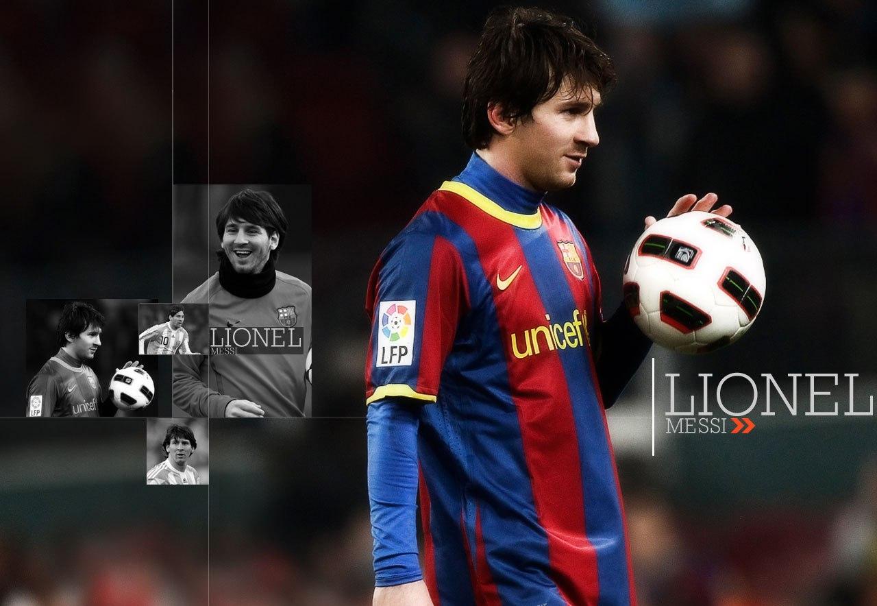 Download Wallpaper Hd Untuk Pc 15 Kumpulan Wallpaper Lionel Messi Terbaru Deloiz Wallpaper