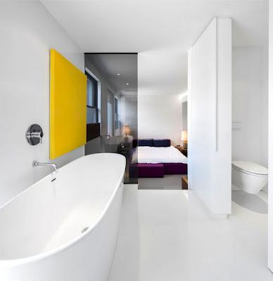 design de interiores arquitetura diferença