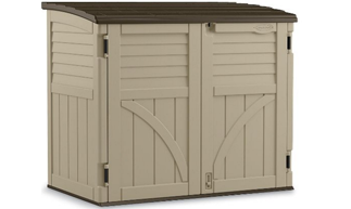 Suncast BMS3400 34 cu. ft. Horizontal Shed, Suncast Storage Boxes, Suncast Vertical Deck Boxes, Suncast Elements, Suncast Storage Cube, Suncast Patio Storage Box, Suncast Wicker Deck Box, Suncast Deck Box with Seat, Suncast,