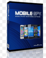 mobile spy, pack , images