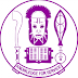 UNIBEN 2016/2017 Direct Entry (DE) Admission Screening Form Out [Apply Now]