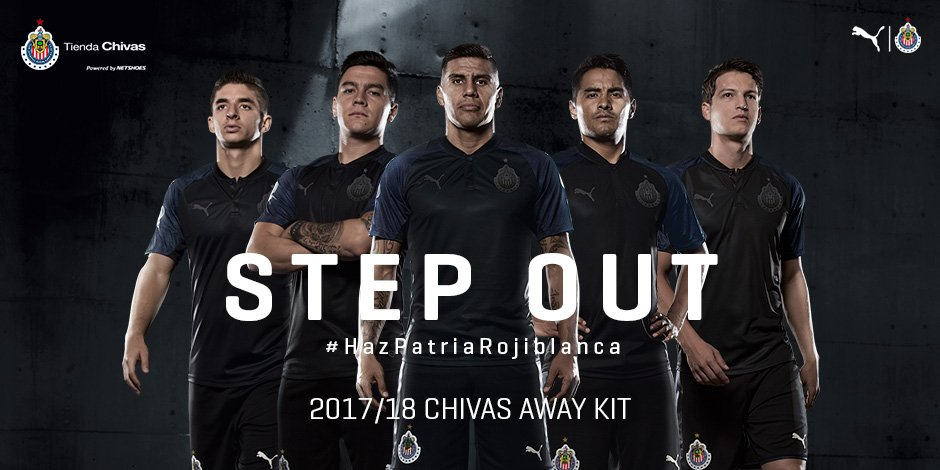 Proposed New Calendar Would Make Time Rational Wired Chivas 2017 2018 Away Kit