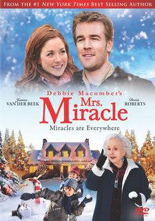 Milagro En Casa – DVDRIP LATINO