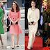 Kate Middleton'ın Çanta Tutuşunun Ardındaki Gerçek