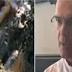 Στεφανίδου για Αλέξανδρο Βέλιο: «Είναι επώδυνο για τη σύζυγό του» (video)