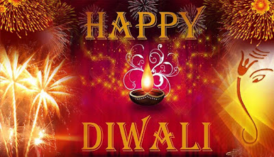 happy%2Bdiwali%2Bimages%2B2016