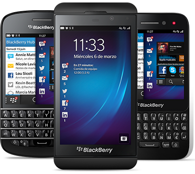 Slot price for bb bold 5 - Slots chances of winning