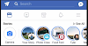Facebook Stories - How To Access My Facebook Stories | Facebook Stories Posts - Facebook Stories Features