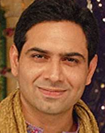 Sandeep Baswana Age, Wiki, Biography