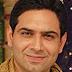 Sandeep Baswana Age, Wiki, Biography