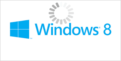 Cara Mengatasi Laptop shut down, shutting down Windows 7/8/10