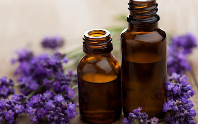 stock-up-essential-oils-in-beauty-cabinet