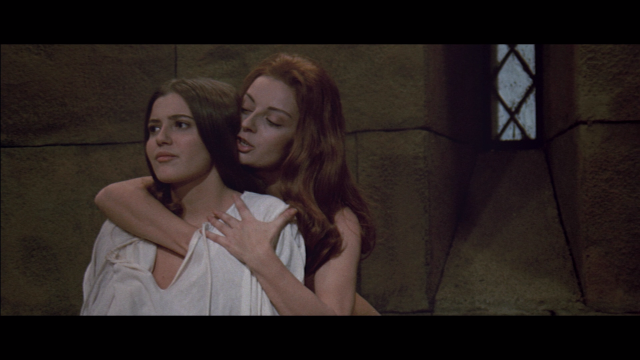 Adult Movies Lesbian Nuns 94