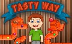 Lezzetli Yol - Tasty Way