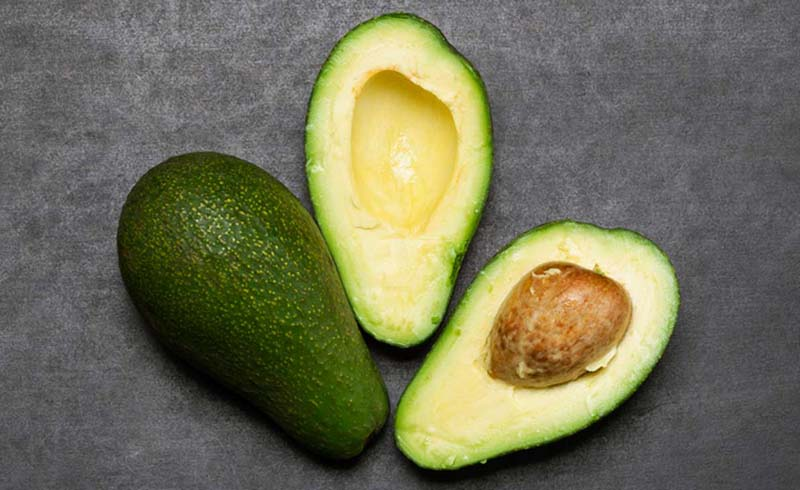 Health Benefits of Avocado, Benefits of Avocado, Avocado nutrients, fat in Avocado, is Avocado good for you, how much fat in Avocado, cynthia sass