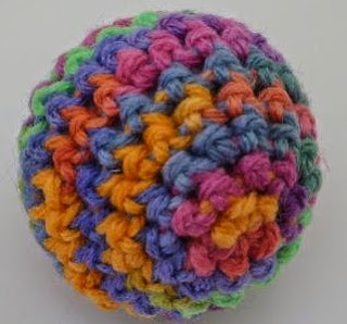 http://www.craftsy.com/pattern/crocheting/toy/amigurumi-crochet-toy-ball/95028