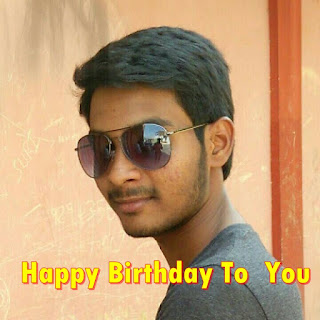 ravi teja birthday