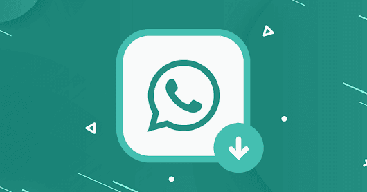 Download GBWhatsApp Latest Version (v6.87) 2019