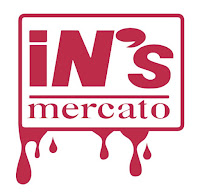 iN's Mercato (gruppo Pam)