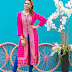 Sabhyata Launches its vibrant Festive collection