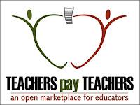 https://www.teacherspayteachers.com/Store/Music-Resources-By-Bernadette