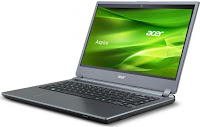 Acer Aspire M5-581G Driver Download