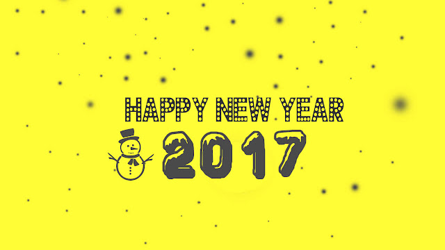 happy new year 2017 images, new year 2017 sms, happy new year 2017 wallpapers, new year images, 2017 images, images