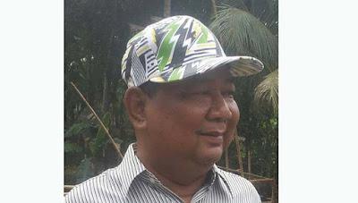 Rekanan Mitra TMMD Banyumas Sesuaikan Ritme Kerja TNI