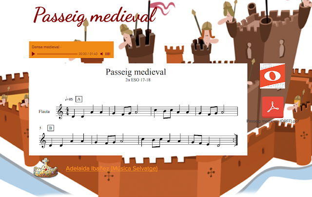 https://musicaade.wixsite.com/passeigmedieval18