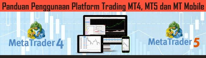 Belajar trading forex mt4