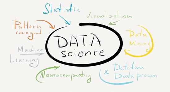 Udacity seleciona 15 mil estudantes para bolsas em ciência de dados