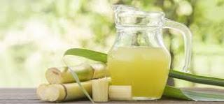 Menu Makanan Sehat Bagi Penderita Penyakit Kuning