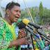 Mbao Fc sasa inamdai Mbunge wa CCM laki 6 za magoli waliyofunga