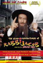 Watch Les aventures de Rabbi Jacob Online Free in HD