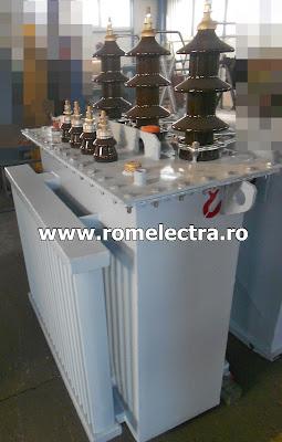#romelectrasistem, #Transformator16kVA, #Transformator25kVA, #Transformator50kVA , #Transformator63kVA, #Transformator100kVA , #Transformator160kva , #Transformator250kVA, #Transformator400kVA, #Transformator630kVA, #Transformator800kVA, #Transformator1000kVA, #Transformator1250kVA, #Transformator1300kVA, #Transformator1600kVA, #Transformator2000kVA , #Transformator3150kVA , #Transformator4MVA