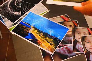 epson l1800 print photos