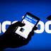 Μεγάλη προσοχή: Νέος ιός στο Facebook παγιδεύει τα προφίλ.