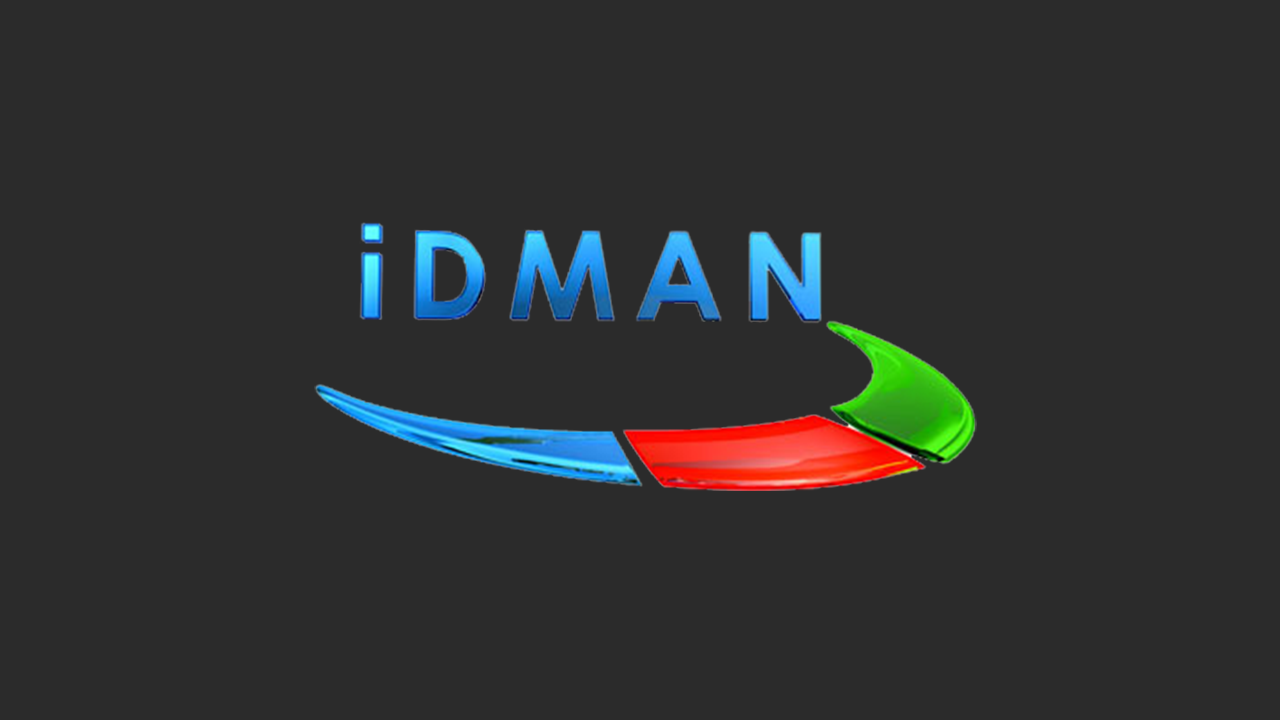 Nonton Live Streaming Idman Azerbaijan TV HD