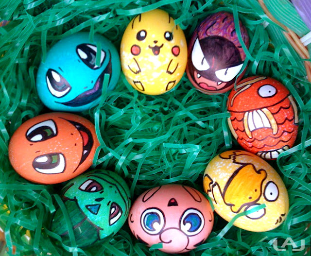 15+ Happy Easter Top Best HD Images & Pictures 2017: Easter Images