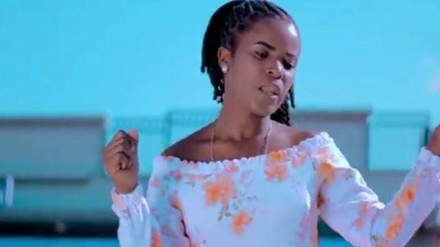 Download Video | Neema Kyando - Wakati Wangu
