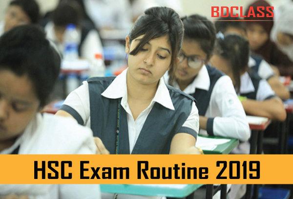 hsc-exam-routine-2019